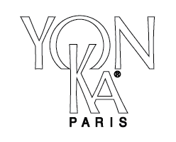 Yonka Paris Skincare Products