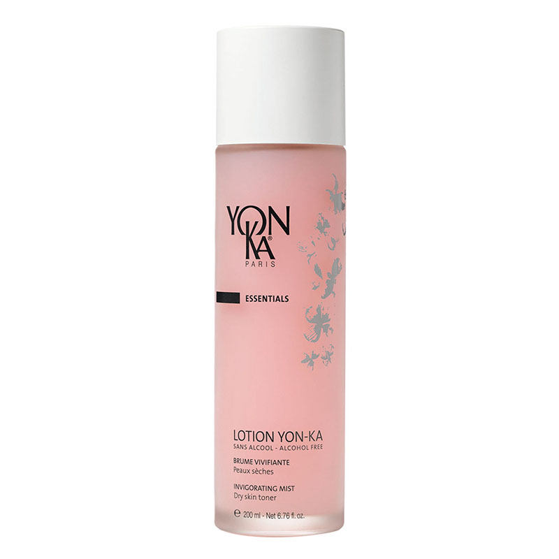 ToYonka Lotion-Toning Mist