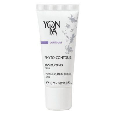 Yonka Phyto-Contour Eye Cream